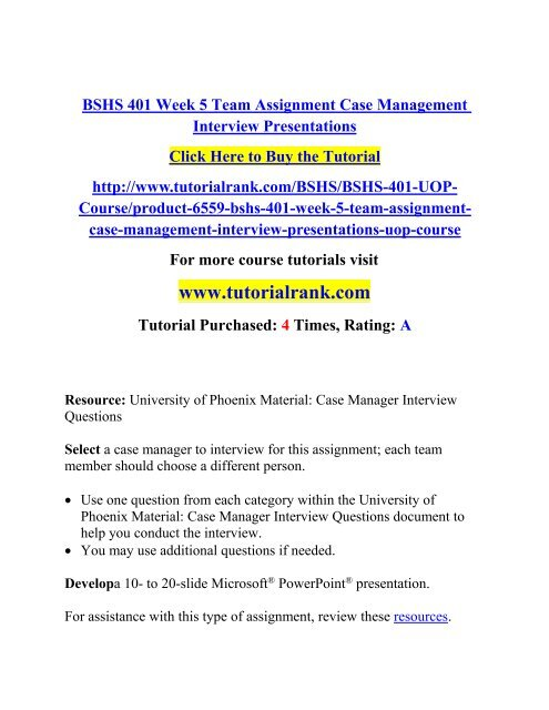case management interview questions - Isken kaptanband co