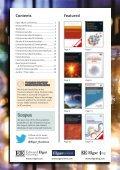 ENTREPRENEURSHIP - Page 2