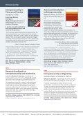 ENTREPRENEURSHIP - Page 6