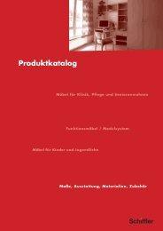 Produktkatalog_Schiffler-Moebel(groß).pdf