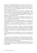 Tariftreueerklärung Bund - Page 2