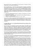 Die Baugewährleistungs-Versicherung als innovative Sicherheit - Page 2