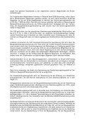 Die Baugewährleistungs-Versicherung als innovative Sicherheit - Page 3