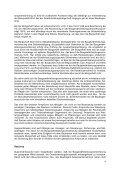 Die Baugewährleistungs-Versicherung als innovative Sicherheit - Page 4