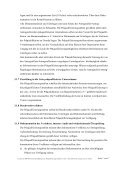 Leitlinie - Verein für die Präqualifikation von Bauunternehmen e.V. - Page 7