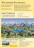 Interlaken - Berner Oberland - Seite 2