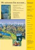 Interlaken - Berner Oberland - Seite 3