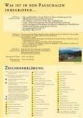 Interlaken - Berner Oberland - Seite 5