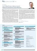 MOBILITÄT VERBINDET – Automobilzuliferer zeigen Innovationen, Trends und Strategien - Seite 2