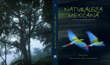 NATURALEZA MEXICANA