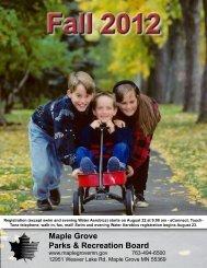 Kids World - Nystrom Publishing Co., Inc.