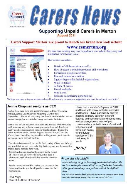 www.csmerton.org
