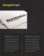 Fujifilm Product - Page 2