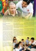 VOLUNTEER - Page 5