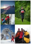 Bruno Adamcsek - Iasi Fun - Page 2
