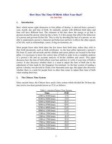 50 excellent economics extended essays