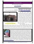 Lynn County Courthouse - Tahoka Texas - Page 3
