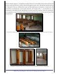 Lynn County Courthouse - Tahoka Texas - Page 4