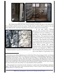 Lynn County Courthouse - Tahoka Texas - Page 6