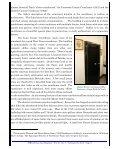 Lynn County Courthouse - Tahoka Texas - Page 7