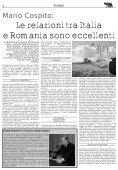 Piazza Romana - Page 3
