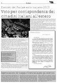Piazza Romana - Page 5