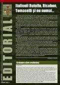 Revista Nr. 24-25 - descarca - AICI (format pdf) - RO.AS.IT ... - Page 2