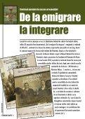 Revista Nr. 24-25 - descarca - AICI (format pdf) - RO.AS.IT ... - Page 4