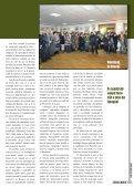 Revista Nr. 24-25 - descarca - AICI (format pdf) - RO.AS.IT ... - Page 5