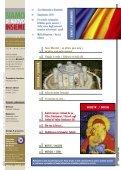 Revista Nr. 30-31 - descarca - AICI (format pdf) - RO.AS.IT ... - Page 3