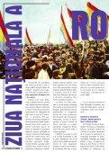 Revista Nr. 30-31 - descarca - AICI (format pdf) - RO.AS.IT ... - Page 4