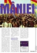 Revista Nr. 30-31 - descarca - AICI (format pdf) - RO.AS.IT ... - Page 5
