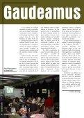 Revista Nr. 30-31 - descarca - AICI (format pdf) - RO.AS.IT ... - Page 6