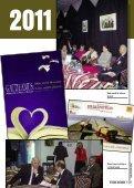 Revista Nr. 30-31 - descarca - AICI (format pdf) - RO.AS.IT ... - Page 7