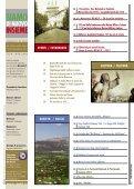 Revista Nr. 36-37 - descarca - AICI (format pdf) - RO.AS.IT ... - Page 3