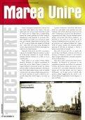 Revista Nr. 36-37 - descarca - AICI (format pdf) - RO.AS.IT ... - Page 4