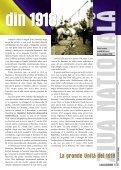 Revista Nr. 36-37 - descarca - AICI (format pdf) - RO.AS.IT ... - Page 5