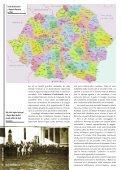 Revista Nr. 36-37 - descarca - AICI (format pdf) - RO.AS.IT ... - Page 6