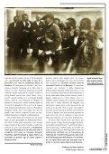 Revista Nr. 36-37 - descarca - AICI (format pdf) - RO.AS.IT ... - Page 7
