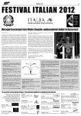 Festival italian 2012 - Page 2