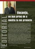 Revista Nr. 43-44 - descarca - AICI (format pdf) - RO.AS.IT ... - Page 2