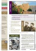 Revista Nr. 43-44 - descarca - AICI (format pdf) - RO.AS.IT ... - Page 3