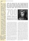 Revista Nr. 43-44 - descarca - AICI (format pdf) - RO.AS.IT ... - Page 4