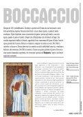 Revista Nr. 43-44 - descarca - AICI (format pdf) - RO.AS.IT ... - Page 5