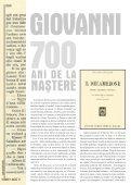 Revista Nr. 43-44 - descarca - AICI (format pdf) - RO.AS.IT ... - Page 6