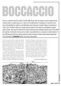 Revista Nr. 43-44 - descarca - AICI (format pdf) - RO.AS.IT ... - Page 7