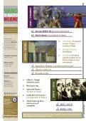 Revista Nr. 32-33 - descarca - AICI (format pdf) - RO.AS.IT ... - Page 3