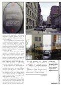 Revista Nr. 32-33 - descarca - AICI (format pdf) - RO.AS.IT ... - Page 5