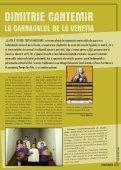 Revista Nr. 32-33 - descarca - AICI (format pdf) - RO.AS.IT ... - Page 7