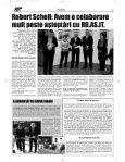 (Piazza Romana - RO.AS.IT - Asociatia Italienilor din Romania - Page 2